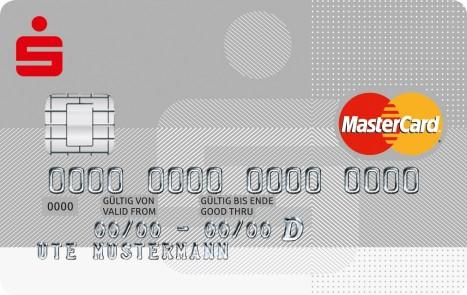 Eine Ausnahme stellen Kreditkarten dar: Auch hier gibt es eine Kreditlinie – nämlich den monatlichen Verfügungsrahmen – ohne dass die Karte zwingend an ein Girokonto geknüpft ist. Eine weitere Besonderheit ist hier, dass für die Nutzung des Kreditrahmens in der Regel keine Zinsen anfallen.