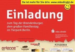 Tag der Brandenburger_MBS