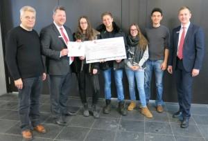 planspiel b rse team lukepa aus stahnsdorfer gymnasium freut sich ber 300 euro blog. Black Bedroom Furniture Sets. Home Design Ideas