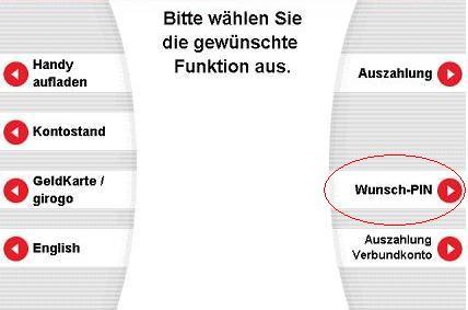 geldautomat geld abheben pornofilm deutschsprachig