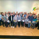 2016-11-08-mbs-uebergaben-spenden-oberhavel-gruppe