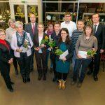 2016-11-28-mbs-uebergaben-spenden-brandenburg-havel-gruppe