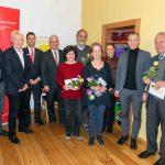 2016-11-29-stiftung-d-s-der-mbs-uebergabe-foerdermittel-gruppe