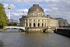 02_Bode-Museum3_Bernd_Weingart Rabatt für Sparkassen-Kunden bei Staatlichen Museen zu Berlin 2018