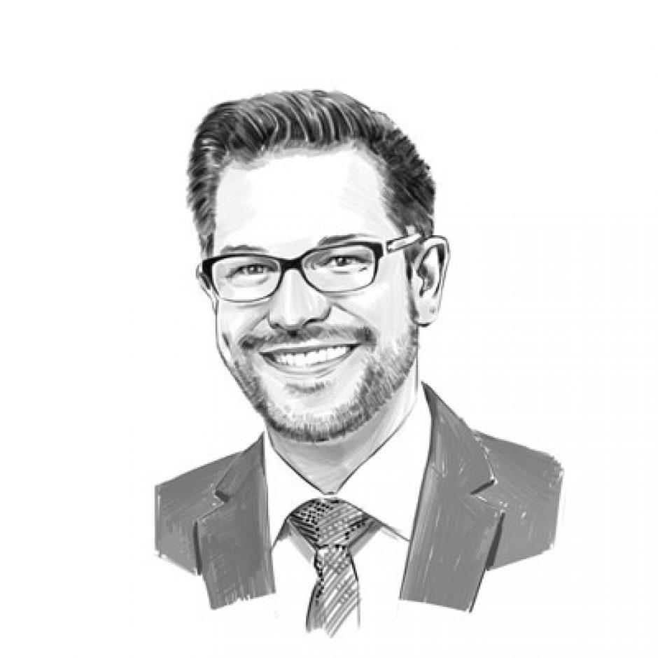 Was ändert sich mit dem neuen Investmentsteuergesetz für mich als Anleger?