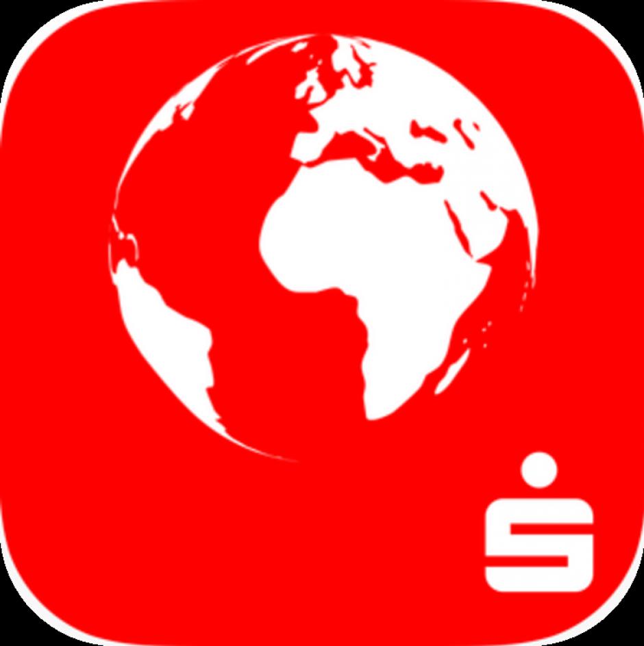 S-App weltweit – beruflich und privat ein treuer Begleiter für das Ausland