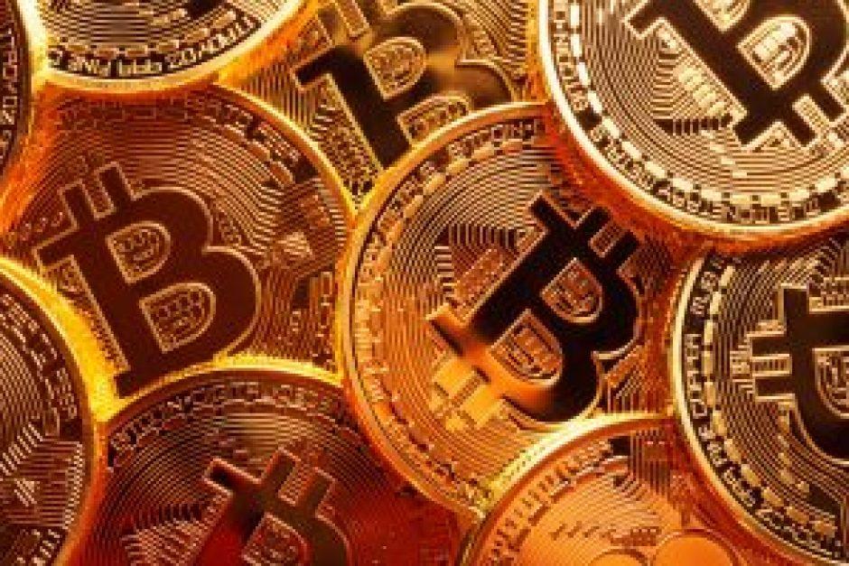 Bitcoin: Was Du jetzt über die Kryptowährung wissen musst