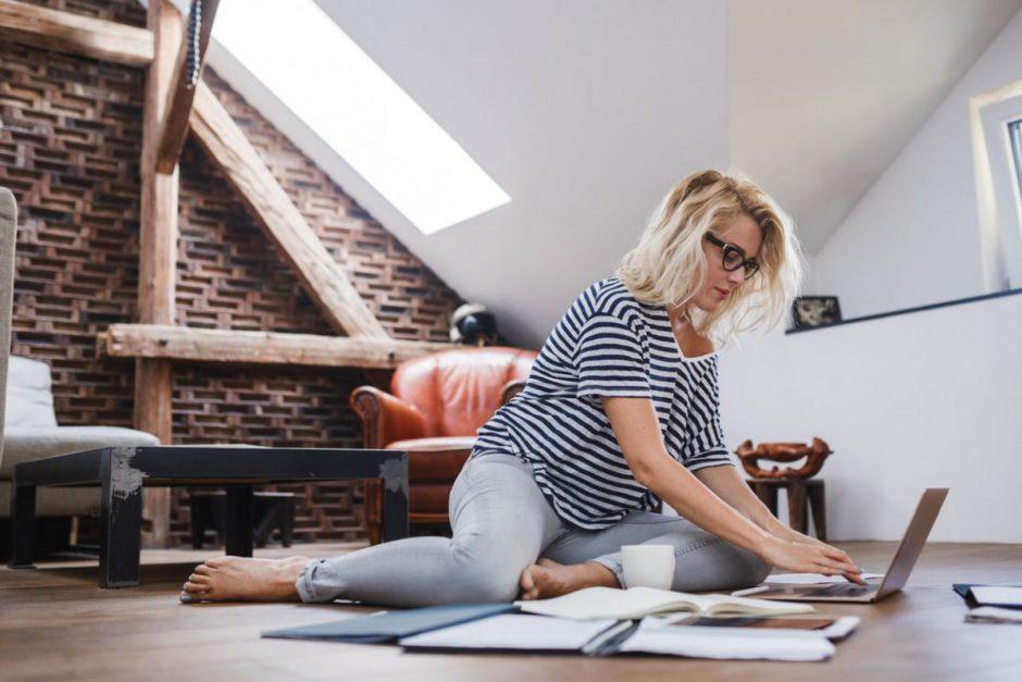 Termin bei der Rentenversicherung – so bereitest Du Dich vor