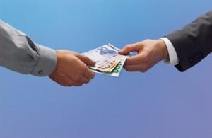 Vermögenswirksame Leistungen (VL) - Geschenk vom Staat