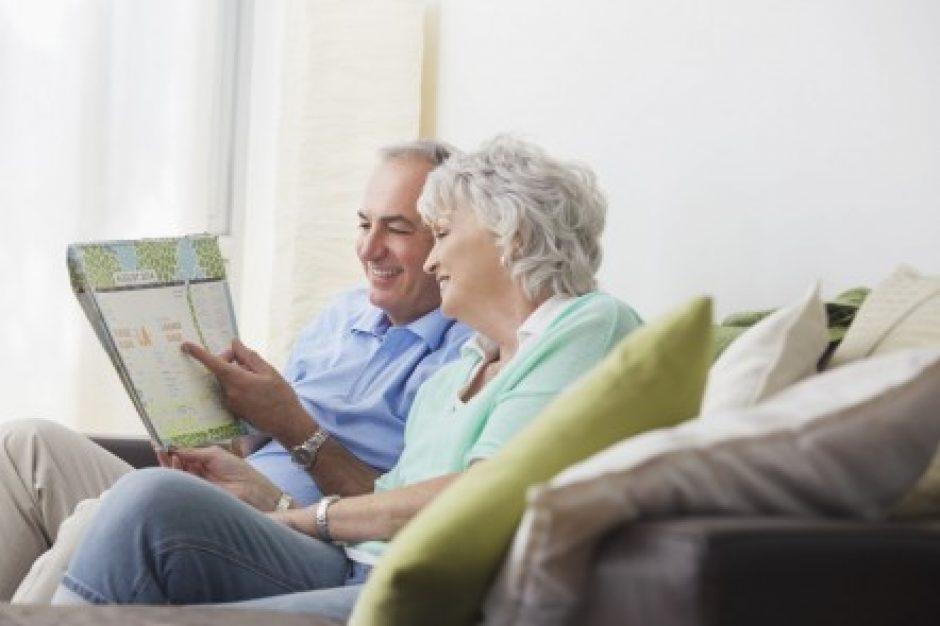 Lebensversicherung: Halten Sie das Bezugsrecht auf dem Laufenden