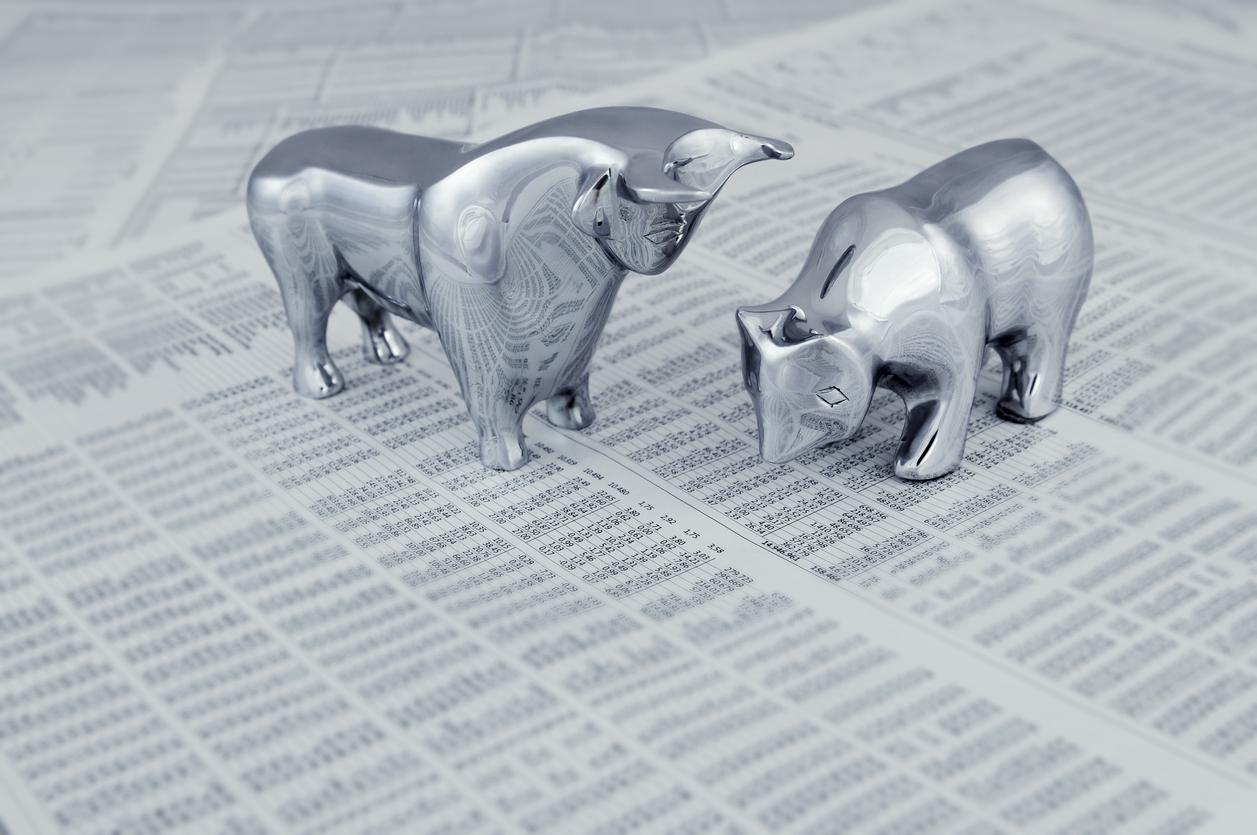 Die Sieger des 35. Planspiels Börse stehen fest