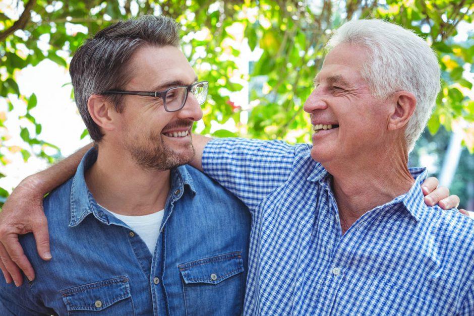 Kredite an Freunde und Verwandte: Was steuerlich gilt